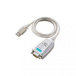 UPort 1130I