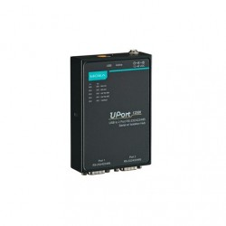 UPort 1250I