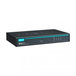 UPort 1450I
