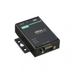 NPort 5110-T