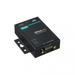 NPort 5150A-T