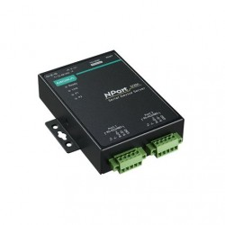 NPort 5230A-T