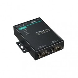 NPort 5250A-T