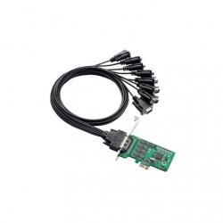 CP-168EL-A w/o Cable