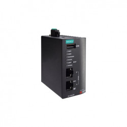 IEC-G102-BP-Pro