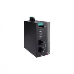 IEC-G102-BP-Pro-T