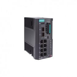 IEF-G9010-2MGSFP-Pro