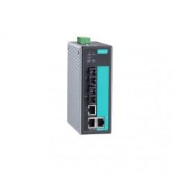 EDS-405A-PTP
